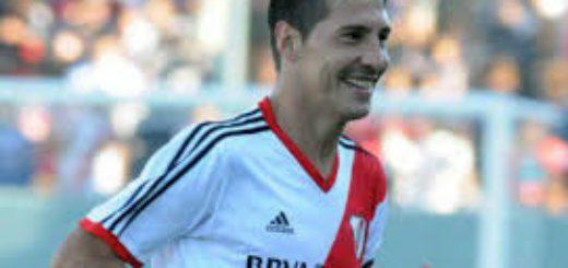 Imputaron nuevamente al futbolista Jonathan Fabbro por otro abuso sexual contra una menor