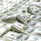 El Banco Central vendió u$s 100 millones para frenar al dólar, que llegó a un nuevo récord en Posadas: $32,70