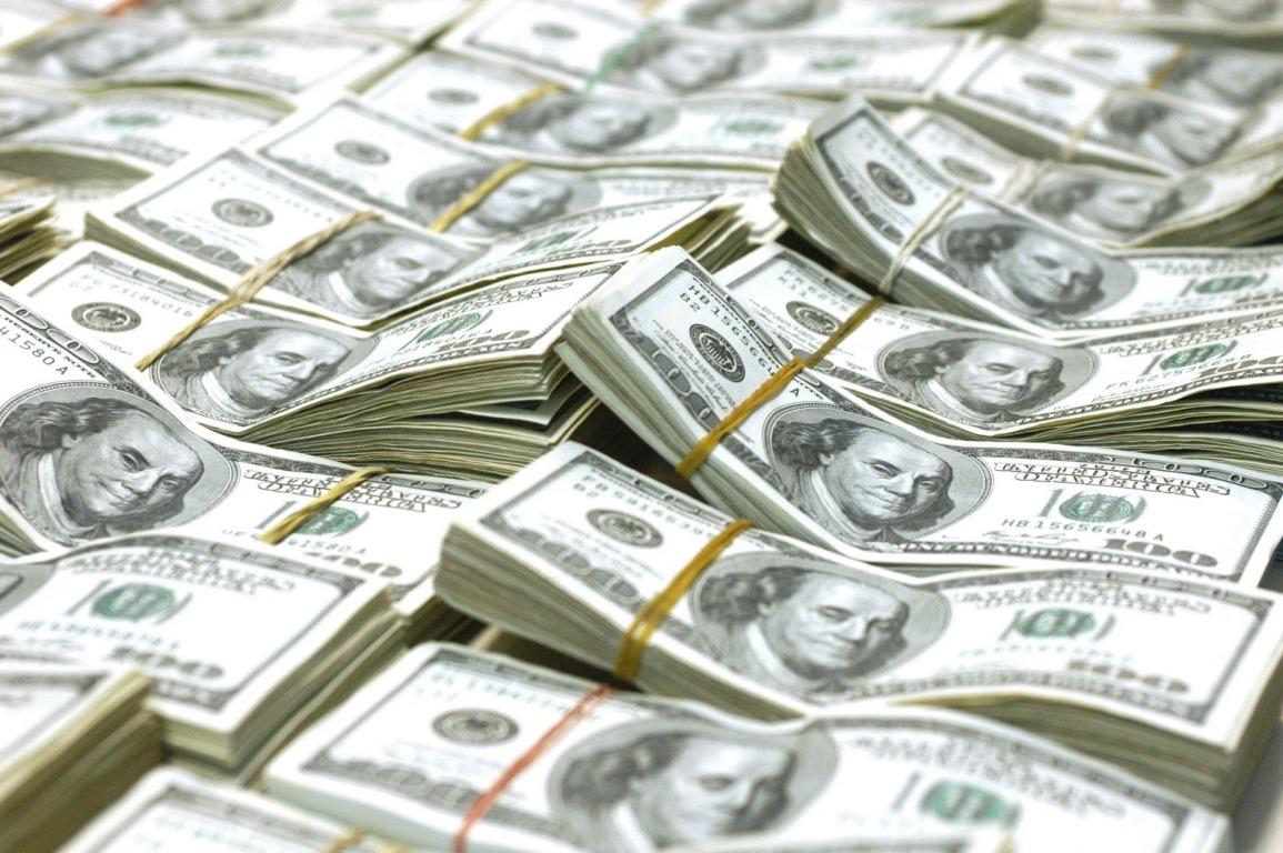 El dólar se vende a $24,60 en Posadas