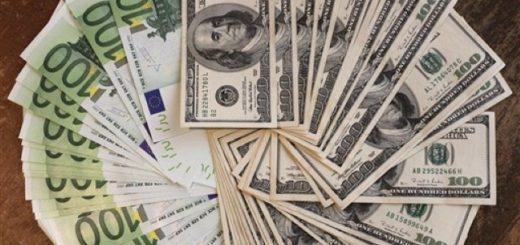 """Posadas: con el """"Cuento del nieto"""" le birlaron 2.200 dólares y más de 3 mil reales a una jubilada"""