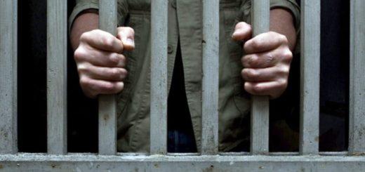 Liberarán al joven con problemas mentales que estuvo 10 años presos por violar a un nene en un hogar