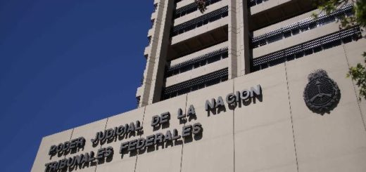 En Córdoba piden hasta 17 años de prisión para los integrantes de una organización dedicada al narcotráfico que tenía ramificaciones en Misiones