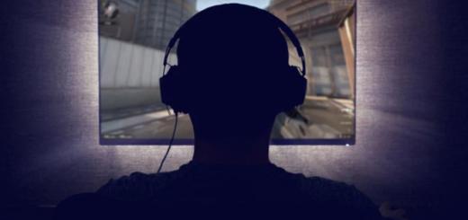 El trastorno por los videojuegos será reconocido como un problema mental
