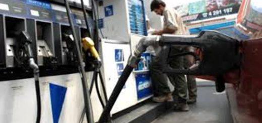 Aumento de la nafta: en Argentina, el precio del combustible es el segundo más caro de Latinoamérica