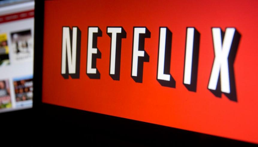 Mirá cuál será la programación de Netflix para el 2018