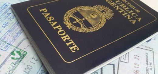 A partir de hoy se podrá realizar DNI y pasaporte en la sede del ANSES enOberá