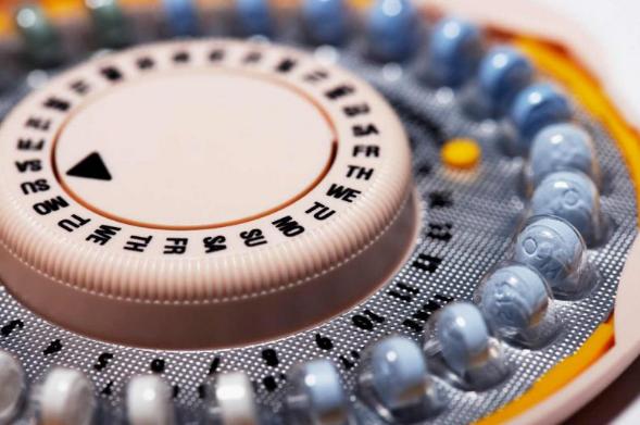 La medicina derribó cinco mitos populares sobre las pastillas anticonceptivas
