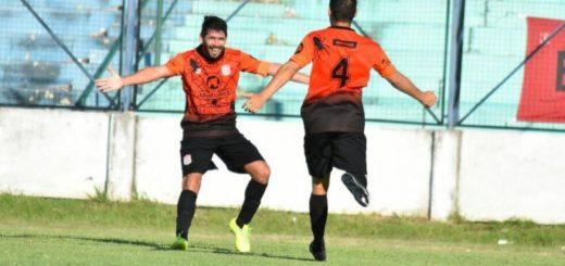 Federal A: Vea los goles de una nueva derrota de Guaraní en Formosa