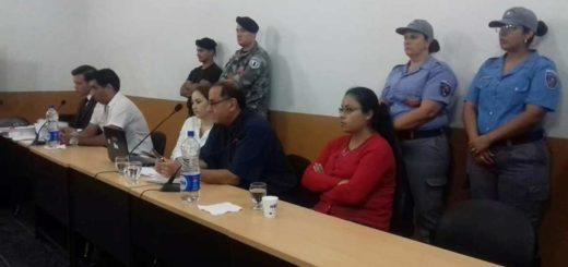 Caso Selene, el juicio: la defensa de Victoria Aguirre analiza denunciar por falso testimonio a dos testigos