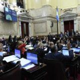 Indec: renunció la funcionaria responsable de la medición de la pobreza e indigencia