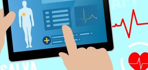 Tecnología aplicada a la salud: aplicaciones móviles en reemplazo de consultas médicas presenciales