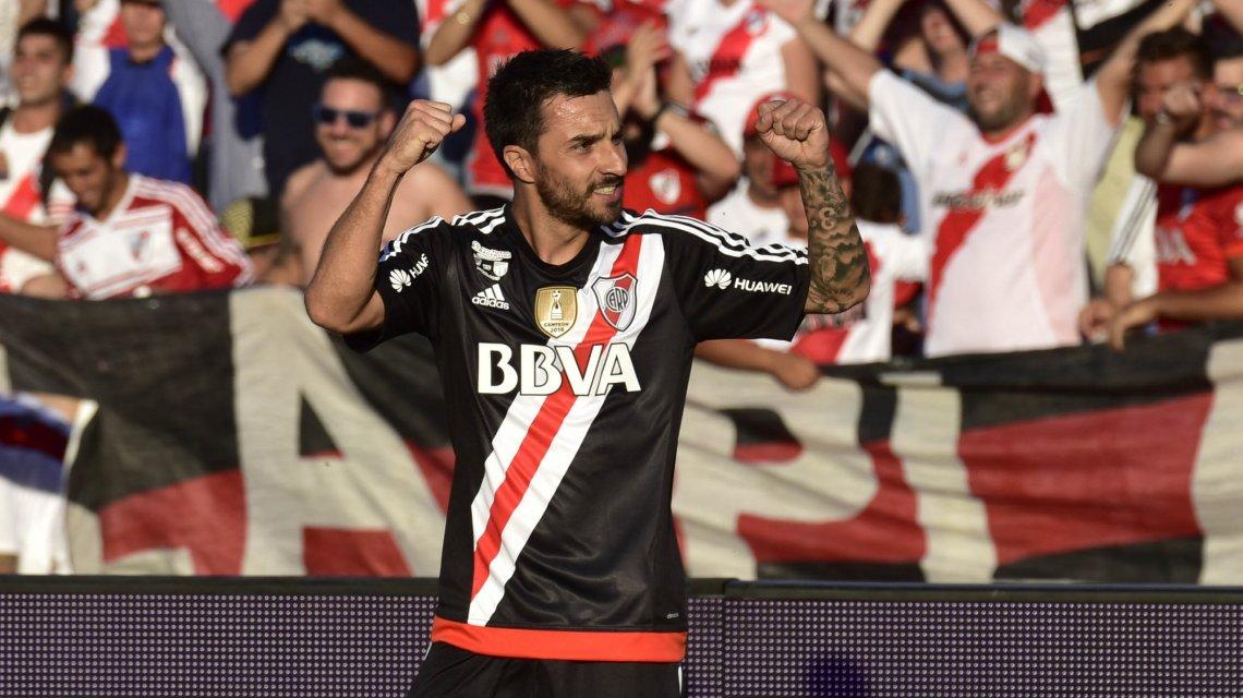 River es el nuevo campeón de la Copa Argentina