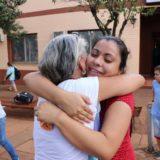 Quedó firme el procesamiento del comisario y del mecánico acusados de contrabandear autos al Paraguay