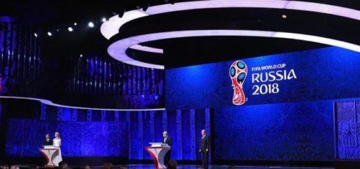 Rusia 2018 comienza a jugarse hoy con el sorteo: todo lo que hay que saber y qué rivales le pueden tocar a la selección Argentina