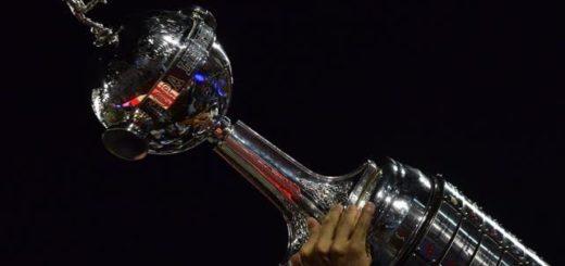 Copa Libertadores 2018: esta noche se realizará el sorteo de la fase de grupos en Paraguay