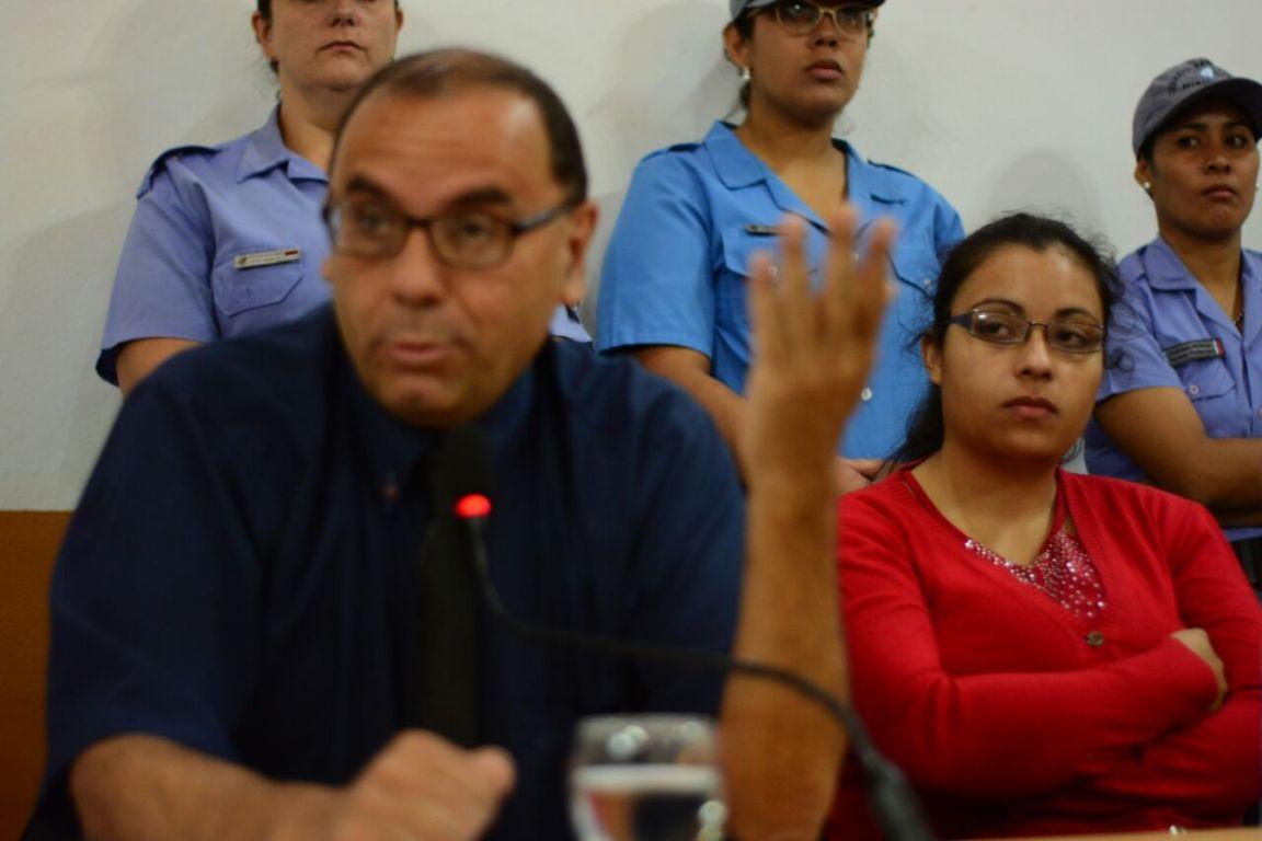Caso Selene, el juicio: peritos y médicos no aportaron grandes revelaciones y este viernes se escucharán los alegatos
