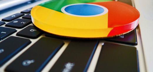 Google: así funcionará el bloqueador de avisos de Chrome