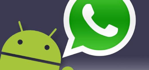 WhatsApp para Android: conocé las seis novedades que ya están disponibles