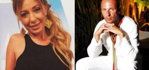 Nuevo escándalo: la misionera Pau Linda acusó a Gaby Álvarez de intentar prostituirla