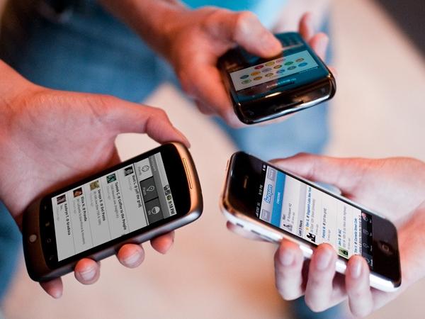 Aseguran que los principales reclamos a la oficina municipal de Información al Consumidor de Posadas son de telefonía y exclusión del veraz