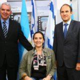 Atentado a la Embajada de Israel: la AMIA renueva su pedido de justicia