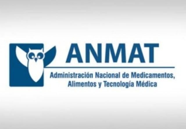 "La ANMAT retiró del mercado de un lote del producto ""Leustat"""