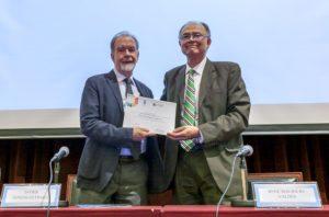Banco Nación adhirió a los principios del Pacto Global de Naciones Unidas