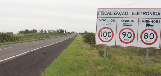 Atención viajeros: Brasil obligará a los turistas a pagar multas de tránsito de veranos anteriores para salir del país