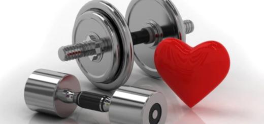 Cuántos días de entrenamiento son necesarios para tener un corazón sano después de los 40 años