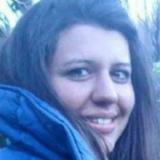 Ofrecen $1 millón a quien aporte datos sobre una joven desaparecida en Mendoza