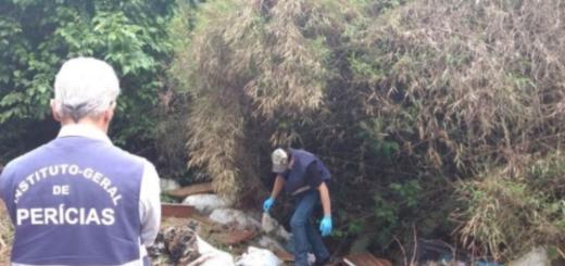 Brasil: testigo clave confirmó que hermanitos asesinados en un ritual satánico serían de Corrientes
