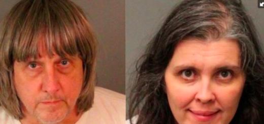 La casa del terror de los Turpin: una de las hijas estuvo cerca de denunciarlos en 2010