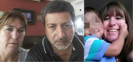 Santa Fe: juntan firmas para que una pareja pueda adoptar a un nene que la Justicia le entregó a otra familia