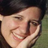 Destacaron coincidencias del cráneo de la mujer encontrado en Bolivia con rasgos de María Cash