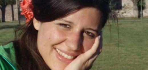 Caso María Cash: investigan un cráneo encontrado en Bolivia