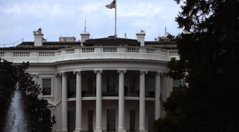 A horas del temible «shutdown» en Estados Unidos: qué pasaría si se produce el cierre del gobierno