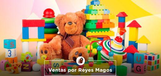 Las ventas minoristas por Reyes subieron 0,6 % según el relevamiento de la CAME