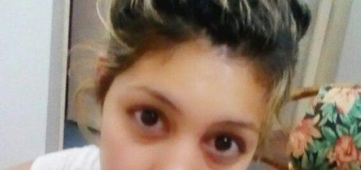 Buscan a dos hermanas de 16 y 18 años en Alberdi