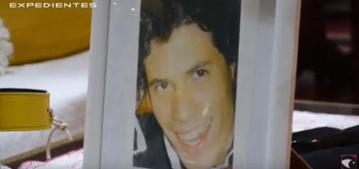 EXPEDIENTES: La desaparición de Fabián Romero, 11 años después sigue el misterio
