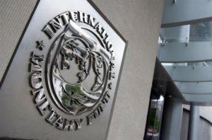 """El FMI condicionó la baja de la inflación en la Argentina a una """"moderación salarial"""""""