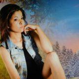 Misteriosa desaparición de una joven de 15 años tras un robo en Neuquén