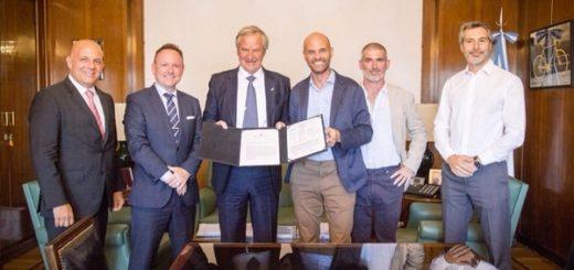 La low cost Norwegian recibió el certificado para comenzar a operar en Argentina