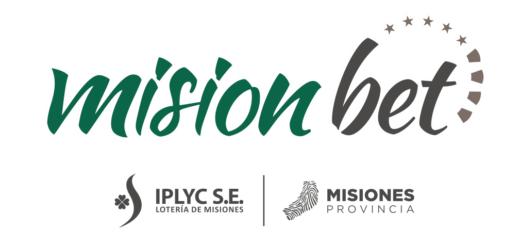 Tras un paréntesis, MisionBet volverá a operar desde el lunes 15de este mes