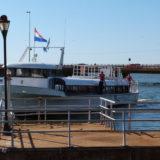 Para el Gobernador de Itapúa, tras la reunión con autoridades argentinas se agilizó el tránsito en el puente Posadas – Encarnación