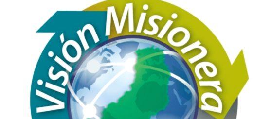 VISIÓN MISIONERA 2018: El espíritu emprendedor de los misioneros motoriza la economía