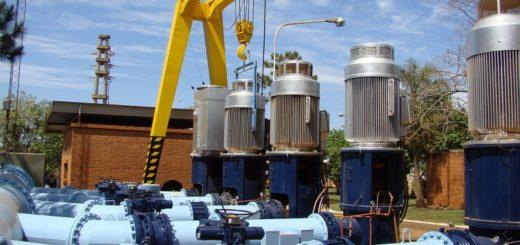 Buscan estar cerca de la gente para resolver los problemas en referencia al servicio de agua potable