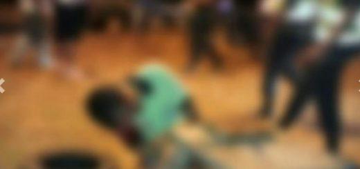 Sicarios ejecutaron a un hombre a 30 kilómetros de Encarnación
