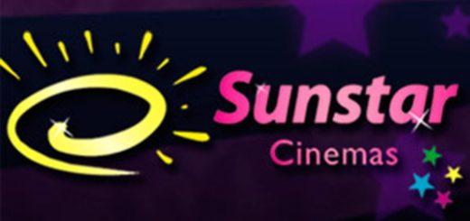 Sumate a la Comunidad de Misiones Online y participá del concurso por entradas para el cine