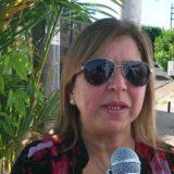 Lanchas a Encarnación: Desde Misión Paraná aseguran que están listos para brindar el servicio