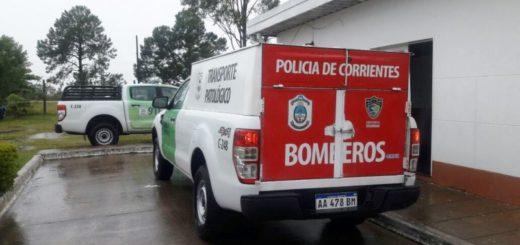 Ituzaingó: los cuerpos de los jóvenes misioneros fallecidos por un rayo serán trasladados a Corrientes
